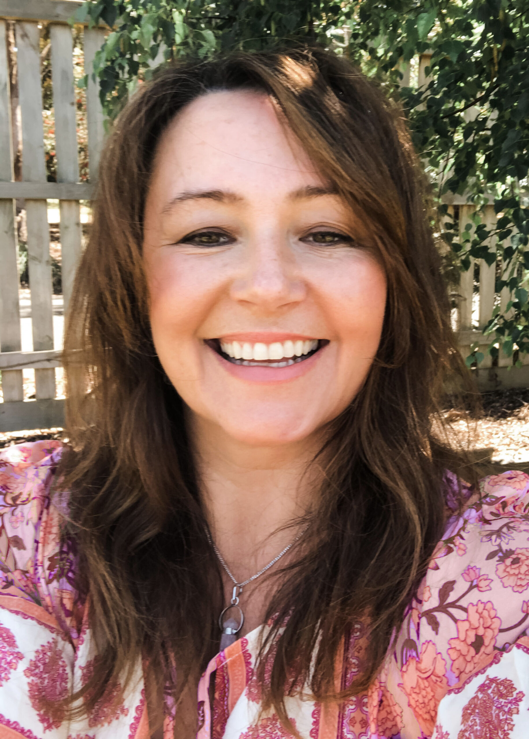 Jodie Ross | Super Living, Health & Lifestyle Coach
